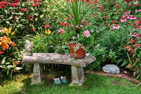 comment un beau jardin jardins et potagers