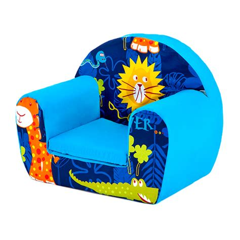 soft foam chair for toddlers children s comfy soft foam chair toddlers armchair