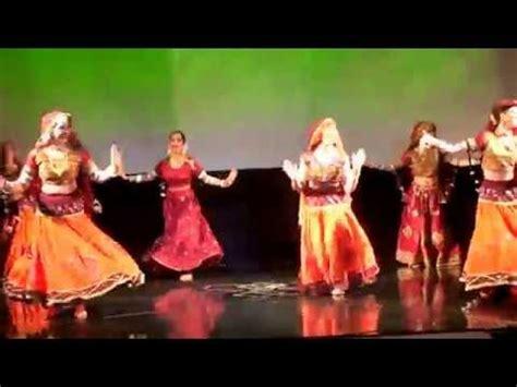 Tuti Baju Band Ri Loom Song rajasthni folk ila arun tarang moscow doovi