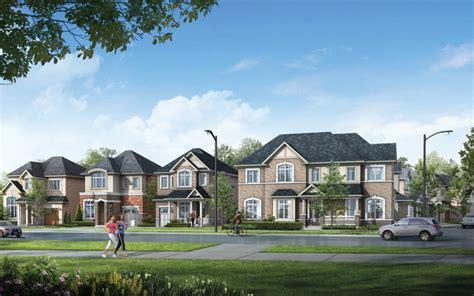 best design homes dayton ohio contemporary amazing house