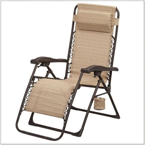 lobster high chair weight limit chiavari chairs weight limit chairs home decorating