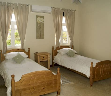 guest bedrooms defining a great host theydesign net theydesign net