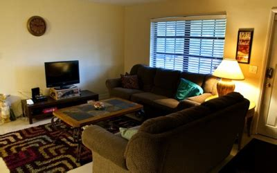 Detox Of Delray Residential Program by The Lodge At Delray Alcoholism Treatment Program