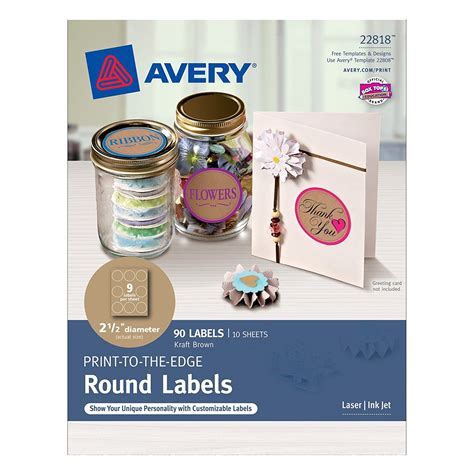 Avery Canning Jar Label Template Il 570xn 1332248073 79g1 Top Label Maker Avery Canning Jar Label Template