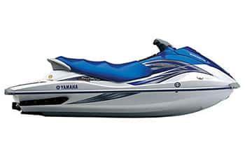 affordable jet ski rentals in utah | rent a waverunner