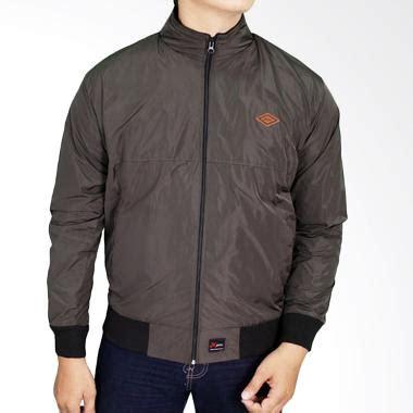 Jaket Wanita Geearsy Jak 1335 jual gudang fashion jak 2205 parasut jaket pria grey harga kualitas terjamin