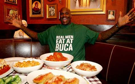 buca di beppo kitchen table 301 moved permanently