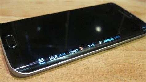 Garskin Samsung S6 Edge 3 samsung galaxy s6 edge screen flickering issue other