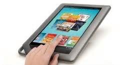 nookcolor tablet/ereader slated for nov. 19 | ceoutlook.com