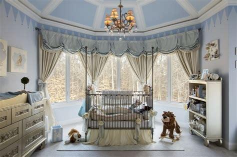 wickeltische für badewanne regal idee babyzimmer
