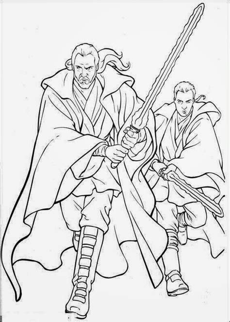 coloring pages wars clone trooper clone wars coloring pages coloring pages gallery