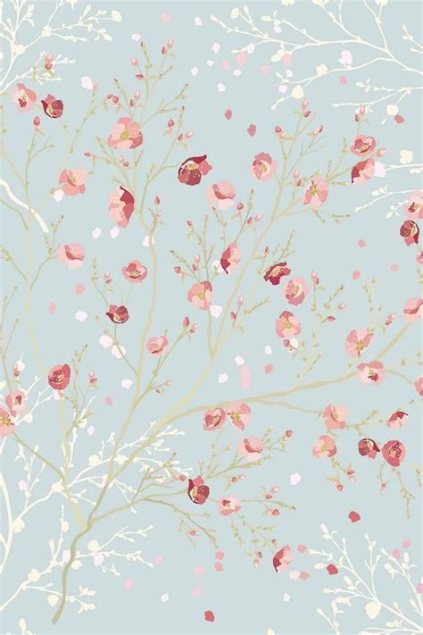 82 best botanical iphone wallpapers images on pinterest 82 best images about patterns on pinterest iphone