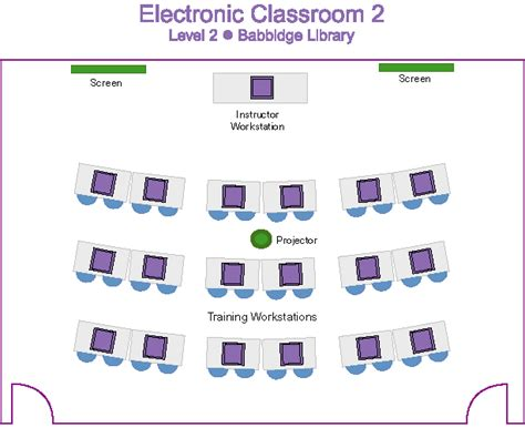 classroom layout photos great buildings classroom layout