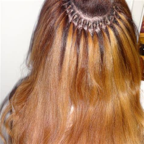 brazilian knots styles brazilian knot hair extensions www pixshark com images