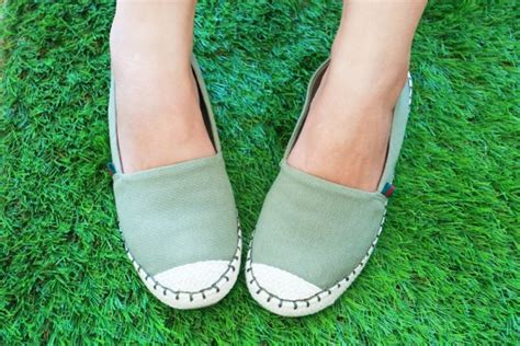 Sepatu Wakai Yang Asli bingung memilih sepatu wakai yang cocok fashionkita