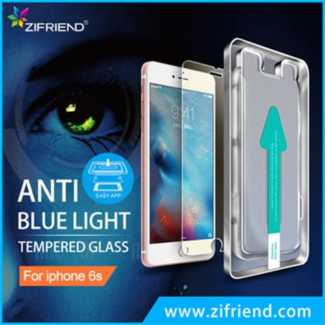 Promo Tempered Glass Taff Japan 9h Anti Blue Light Redmi Note 3 fast install 5 seconds anti blue light tempered glass screen protector for iphone 6s with
