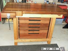 woodworking bench wood working bench woodworking projects plans for
