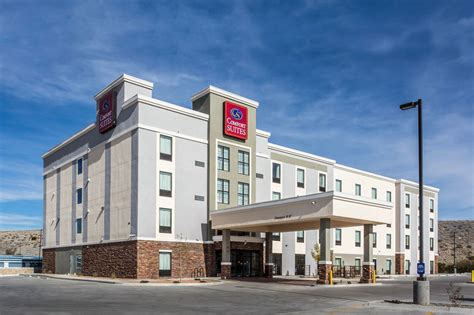 comfort suites comfort suites comfort suites las cruces i 25 north 2017 room prices