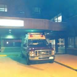 St S Riverside Yonkers Detox by St S Riverside Hospital Andrus Pavilion Yonkers Ny