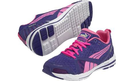 how do running shoes last how do running shoes last 28 images asics gt 2170 last