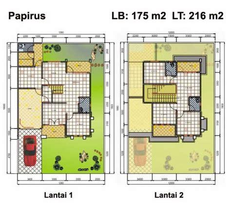 desain rumah minimalis type 70 terbaru tahun 2014 187 rumah minimalis 2014