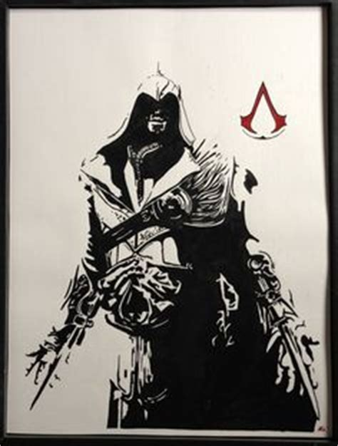 fond graphiques symbole assassins assassins creed revelations jeu assassin s creed logo assassins creed 4 logo wallpaper