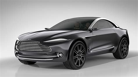 aston martin won t build a factory in the usa chooses