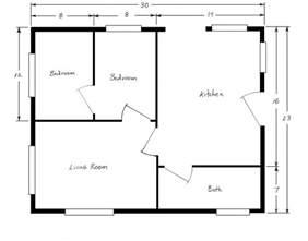 Floorplan Templates Office Floor Plan Samples Friv5games Me