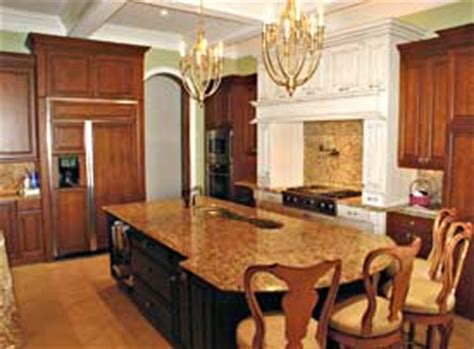 Kitchen Design Beaufort Sc What S New At Kitchen Design Center Remodeling And