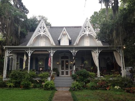 st francisville bed and breakfast st francisville inn restaurant saint francisville restaurant reviews phone