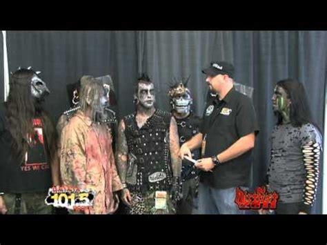 blue felix interview from dirt fest 2011 youtube