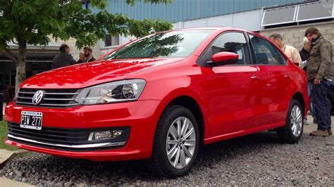 volkswagen polo 2016 red 100 volkswagen polo 2016 red vw polo gti 2018