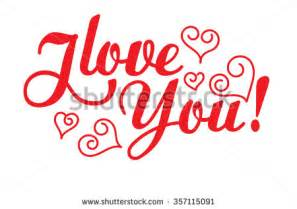 love stock photos royalty free images amp vectors