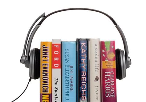 free audio books for with pictures disability services tipperary library service