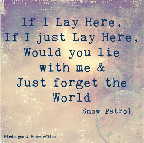 best songs of snow patrol 25 best ideas about snow patrol lyrics on