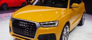 2019 audi q4: release date, review new best suv