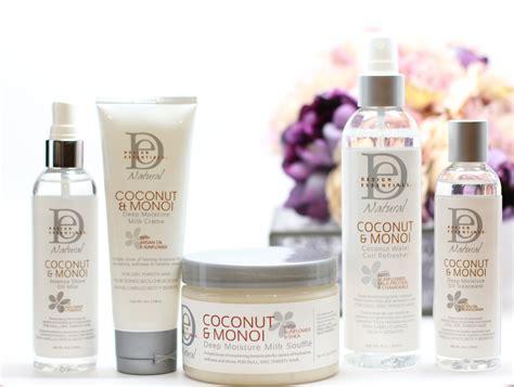 pattern making essentials design essentials coconut monoi line justina s gems