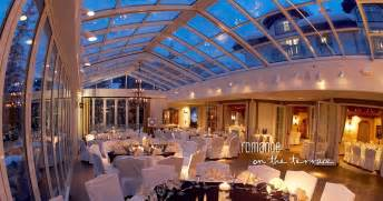 Vail Wedding Venues Hotel R Best Hotel Deal Site