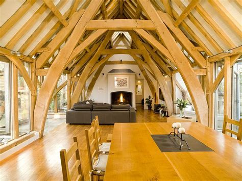 barn conversion ideas barn conversion design ideas photos inspiration