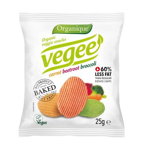 Organic Vegetable Chips buy organic veggie chips vegee in marcelov 225 from mclloyd