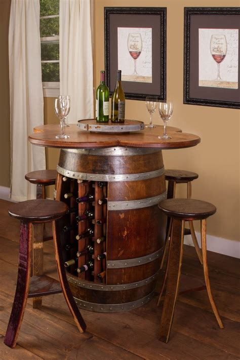 Wine Barrel Dining Room Table Best Ideas About Barrel Table Coffee 2017 Also Wine Dining Room Pictures Atablero