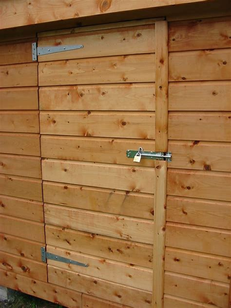 Shiplap Boards For Sheds shiplap