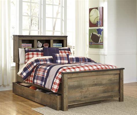 corner furniture bedroom corner bedroom furniture home design plan