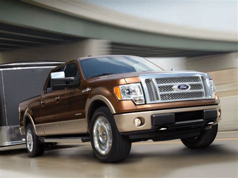 Ford F 150 Giveaway - ford offers bbq with toby keith 2014 f 150 in hammer down sweepstakes the news wheel