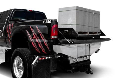 cargo ease titan series heavy duty cargo slide cargo ease titan cargo slide