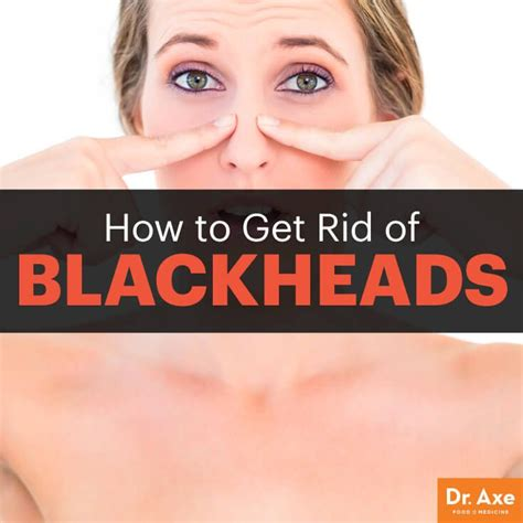 Detox To Get Rid Of Acne by Best 25 Get Rid Of Blackheads Ideas On How To