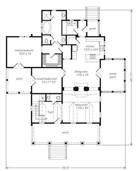 3 4 bath floor plans stunning country cottage 3 4 bedroom home 3 1 2 baths