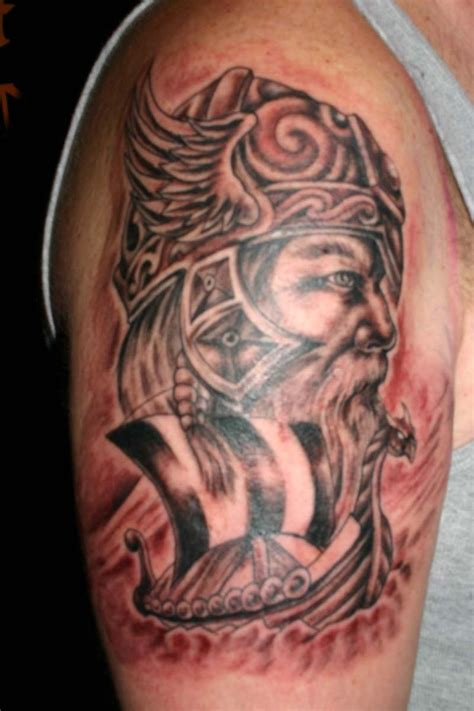 warrior symbol tattoos viking celtic warrior tattoos tattoos
