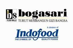 lowongan office staff bogasari divisi indofood medan februari 2014