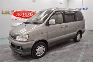 Toyota Liteace 4wd Japanese Vehicles To The World 19669a2n6 1997 Toyota